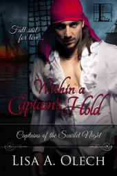 Within A Captain's Hold