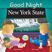 Good Night New York State