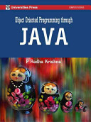 Object Oriented Programming Through Java PDF