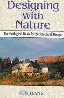 Designing with Nature PDF