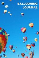 Ballooning Journal