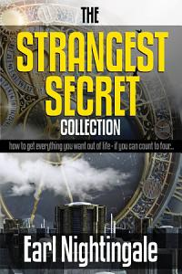 The Strangest Secret Collection Book