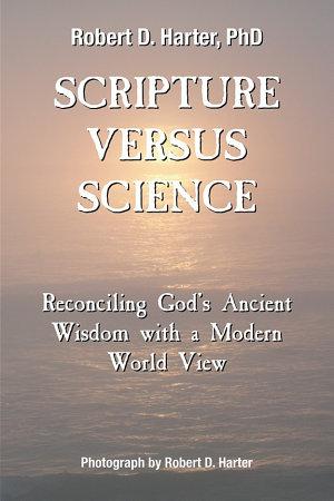 Scripture Versus Science