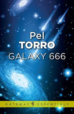 Galaxy 666 PDF