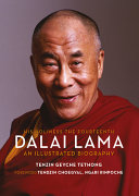 His Holiness the Fourteenth Dalai Lama PDF