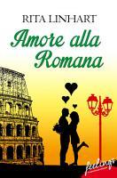 Amore alla romana PDF
