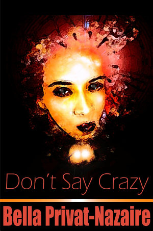 Don t Say Crazy
