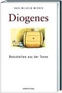 Diogenes PDF