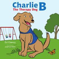 Charlie B PDF