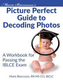 Marie Biancuzzo s Picture Perfect Guide to Decoding Photos PDF
