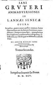 Opera. - o.O., Joannes Le-Preux 1595