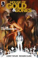 House of Gold   Bones  4 PDF