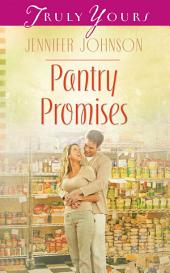 Pantry Promises