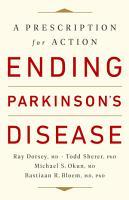 Ending Parkinson s Disease PDF