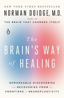 The Brain s Way of Healing Book