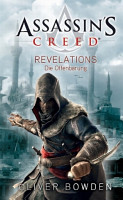Assassin s Creed Band 4  Revelations   Die Offenbarung PDF
