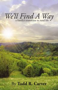 We ll Find A Way Book
