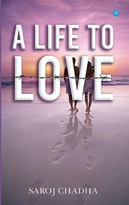 A Life to Love PDF