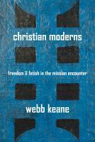 Christian Moderns PDF