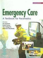 Emergency Care PDF