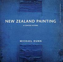 New Zealand Painting PDF