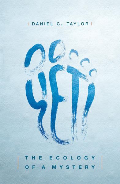 Download Yeti Book