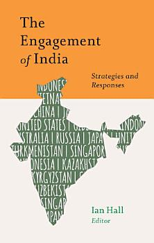 The Engagement of India PDF
