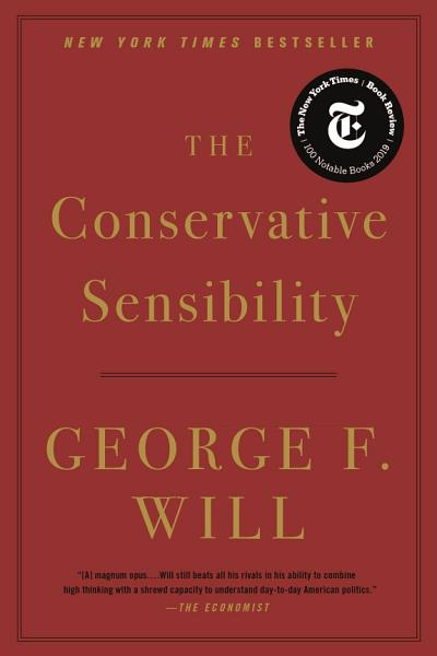 Download The Conservative Sensibility Book