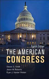 The American Congress: Edition 8
