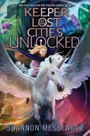 Unlocked Book 8 5 PDF