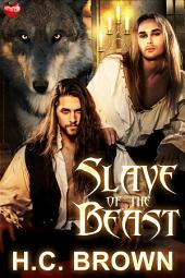 Slave of the Beast