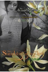 Sunshine of my love ตะวันจับฟ้า