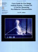 General Technical Report SE PDF