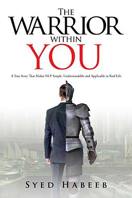 The Warrior within You PDF
