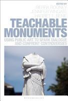 Teachable Monuments PDF