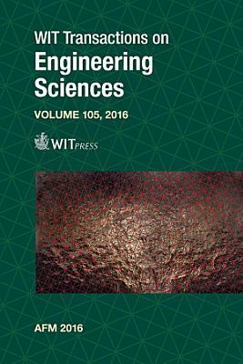 Advances in Fluid Mechanics XI