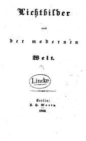 Lichtbilder aus der modernen Welt: Ausgabe 5347
