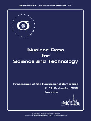 Nuclear Data for Science and Technology