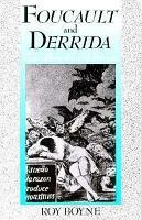 Foucault and Derrida PDF