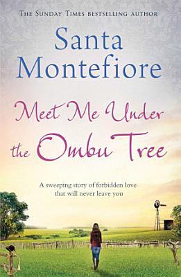 Meet Me Under the Ombu Tree