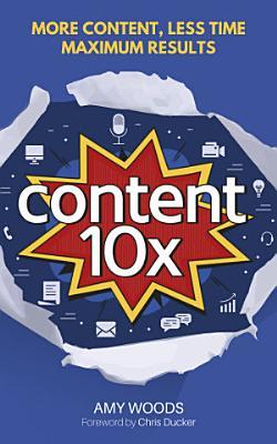 Content 10x