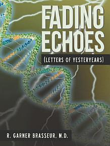 Fading Echoes PDF