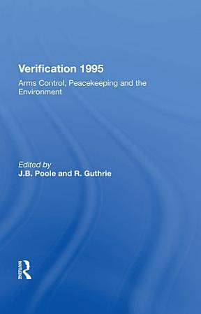 Verification 1995 PDF