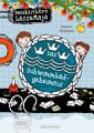 Detektivb  ro LasseMaja   Das Schwimmbadgeheimnis  Bd  21
