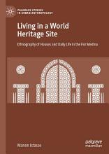 Living in a World Heritage Site PDF