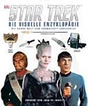 Star Trek   Die visuelle Enzyklop  die PDF