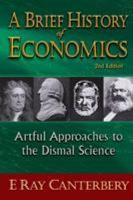 A Brief History of Economics PDF