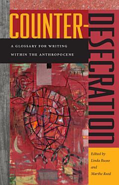 Counter Desecration PDF