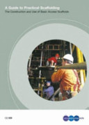 A Guide to Practical Scaffolding PDF