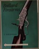 Bullard Firearms